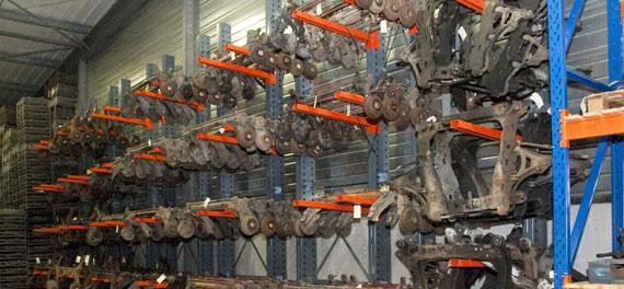 rouen automobiles services pieces